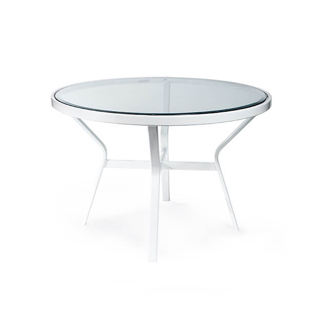Pavilion Pinecrest Dining Table Clima Home